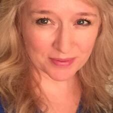 Vicki Brugerprofil