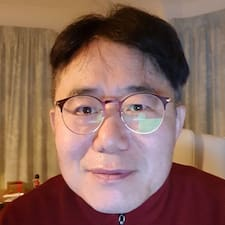 Jinok - Profil Użytkownika