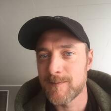 Profil korisnika Roger B.