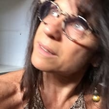 Profil korisnika Victoria Ana