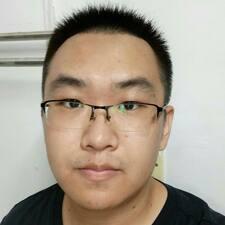 Profil utilisateur de 子正