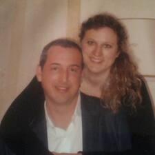 Francesco E Barbara User Profile