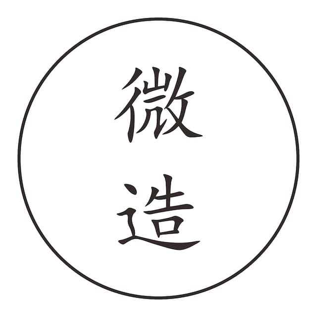 Profil korisnika 微造空间