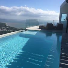 Private Villas Puerto Rico