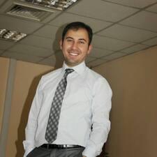 Ebubekir Sıddıkさんのプロフィール