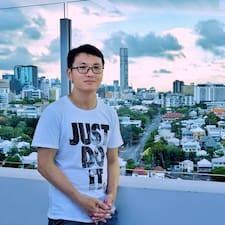 Profil korisnika Xiaoxiao