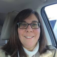 Profil korisnika Marysheldon