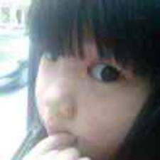 Profil utilisateur de 胜强