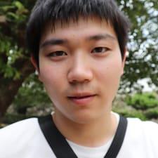Profil korisnika 田浦