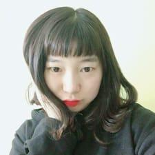 Yoo Ri님의 사용자 프로필
