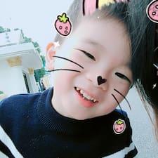 Profil korisnika 春阳