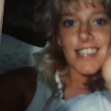 BrendaJean User Profile