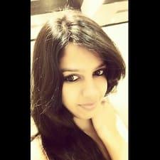 Divya Guptaさんのプロフィール