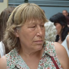 Profil Pengguna Leclercq