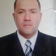 Jorge Edgar Brugerprofil