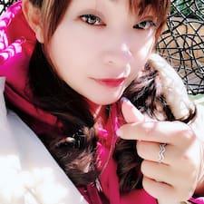 Perfil de usuario de 广东人之家