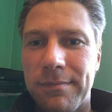 Anders Møller User Profile