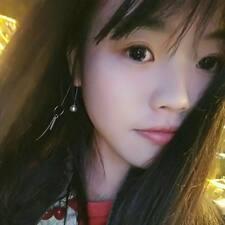 虹成 User Profile