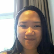 Profil korisnika Andrea Monica