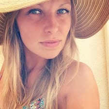 Juliette Kullanıcı Profili