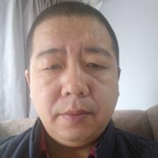Profil utilisateur de 杜春先