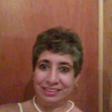Profil korisnika Susy