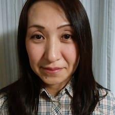 Profil Pengguna Inoue
