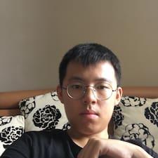 Profil utilisateur de 崇哲