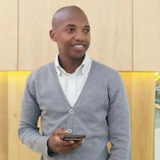 Learn more about Nkanyiso