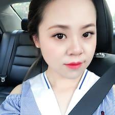 Profil utilisateur de 淑雅
