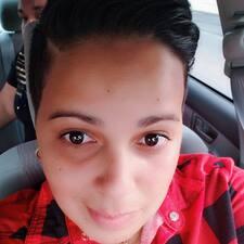 Profil korisnika Marien