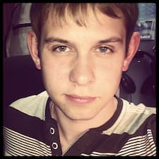 Денис - Profil Użytkownika