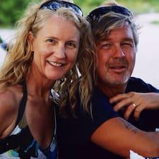 Julia--Ann-and-Michael0