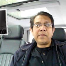 Syed님의 사용자 프로필