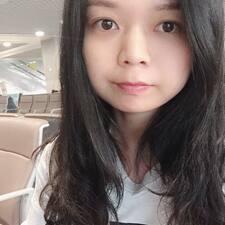 Profil korisnika Zhaorong