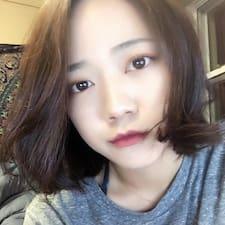 Haoya User Profile