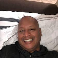 Profil utilisateur de Doug