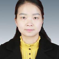 Profilo utente di 贝妮