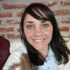 Micaela님의 사용자 프로필