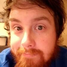 Nutzerprofil von Kenny