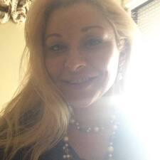 Profilo utente di Renata Larissa