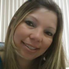 Kassia User Profile