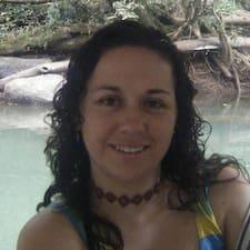 Profilo utente di Juana Maria