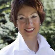 Pierrette Brukerprofil