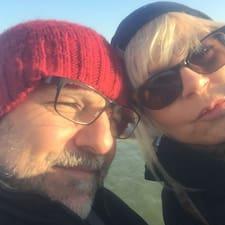 Kai Uwe + Annette User Profile