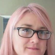 Profil Pengguna Phillipa