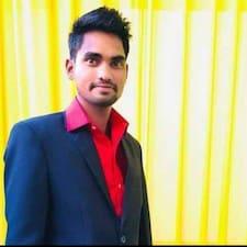 Vijay35