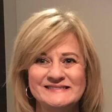 Christie Kullanıcı Profili
