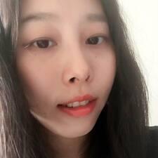 Profil utilisateur de 梦秋