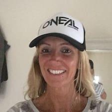 Annabella Brugerprofil